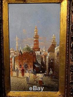 Art History News: Masterpieces from the Hermitage: The